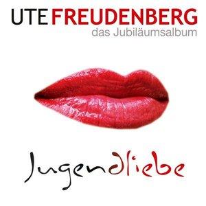Jugendliebe - Das Jubiläumsalbum