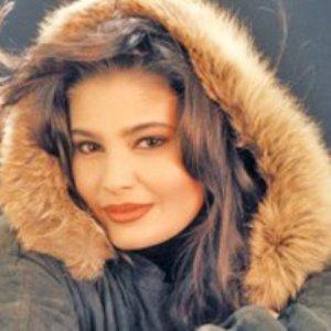 Suzan Tamim için avatar