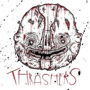 Avatar for Thräshers