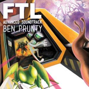 FTL: Advanced Edition Soundtrack