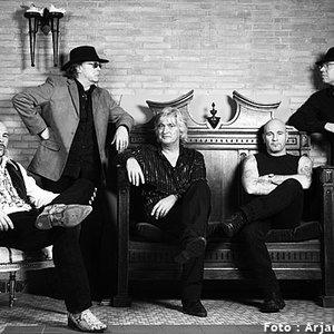 Avatar für Twelve Bar Blues Band