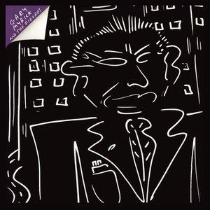 Gary Myrick And The Figures (With Bonus Tracks)