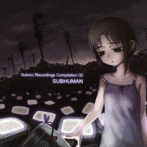 Avatar de Treow / NaturaLe / ARUKO
