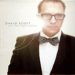 Avatar for David Scott
