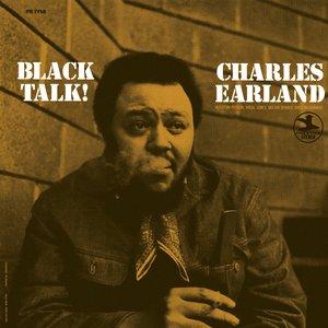 Black Talk!