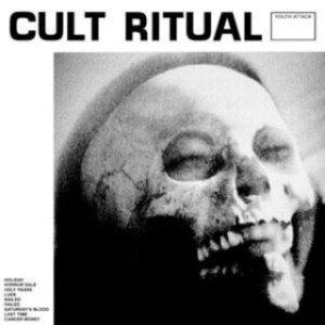 Cult Ritual