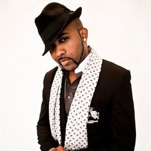 Avatar for Banky W