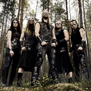 Avatar for Ensiferum