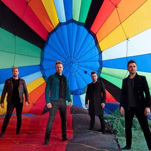 Avatar for Westlife
