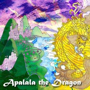 Apalala the Dragon