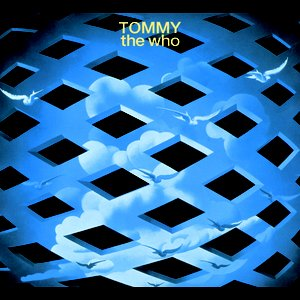 Tommy (Remixed And Remastered Version)