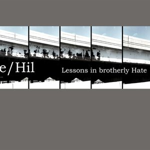 Lessons In Brotherly Hate
