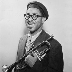 Avatar for Dizzy Gillespie Jazzmen