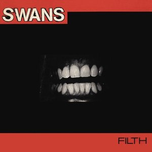 Image for 'Filth'