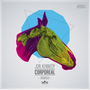 Corporeal Remixed