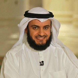 Avatar for Sheikh Mishary Rashid Alfasay