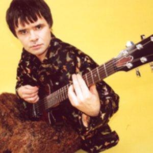 Avatar for Evgeniy Osin