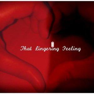 Avatar for That Lingering Feeling