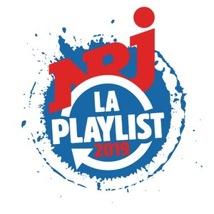 La Playlist NRJ 2019