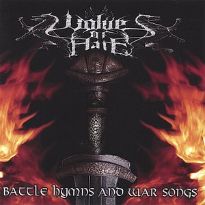 Battle Hymns and War Songs