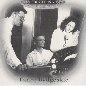 Tańce Bydgoskie