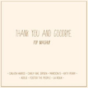 Avatar for Thank You and Goodbye