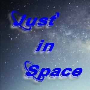 Avatar de Just' in Space