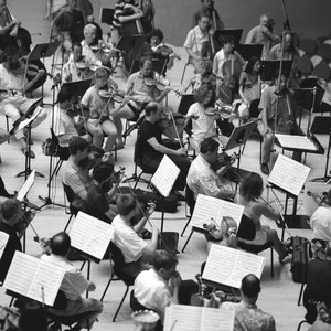 Avatar de Berlin Radio Symphony Orchestra