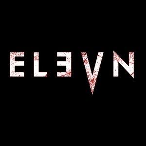 Avatar for Elevn