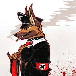 Avatar for Jackal Queenston