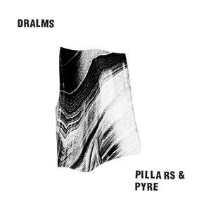 Pillars & Pyre