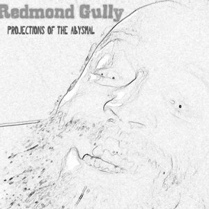 Avatar di Redmond Gully