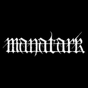 Avatar for Manatark