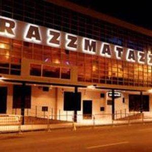 Avatar de Razzmatazz