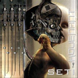 Изображение для 'SETI'