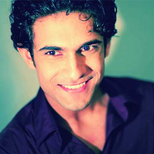 Sanam Puri Lyrics Song Meanings Videos Full Albums Bios