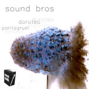 Avatar de Sound Bros