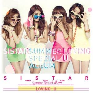 Loving U