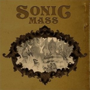 Sonic Mass