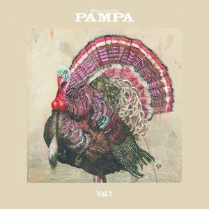 Pampa, Vol. 1