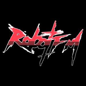 Avatar de Robot FM