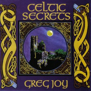 Celtic Secrets