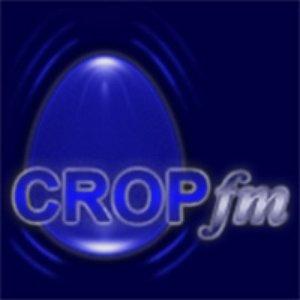 Avatar für CROPfm