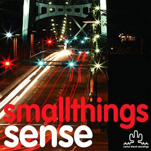 Smallthings