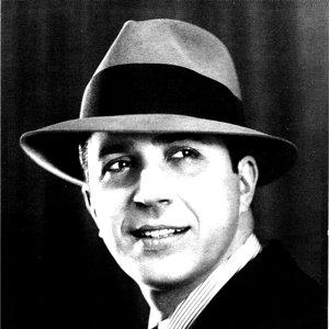Carlos Gardel のアバター