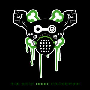The Sonic Boom Foundation