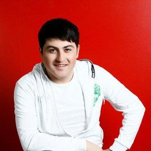 Avatar for Arman Hovhannisyan