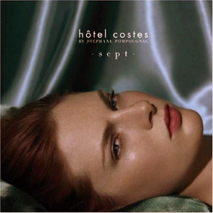 HOTEL COSTES 7