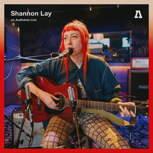 Shannon Lay on Audiotree Live