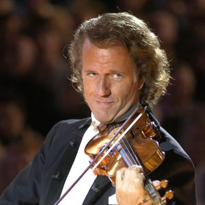 Avatar for André Rieu